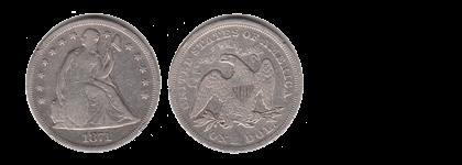 Corpus Christi Coin & Currency |